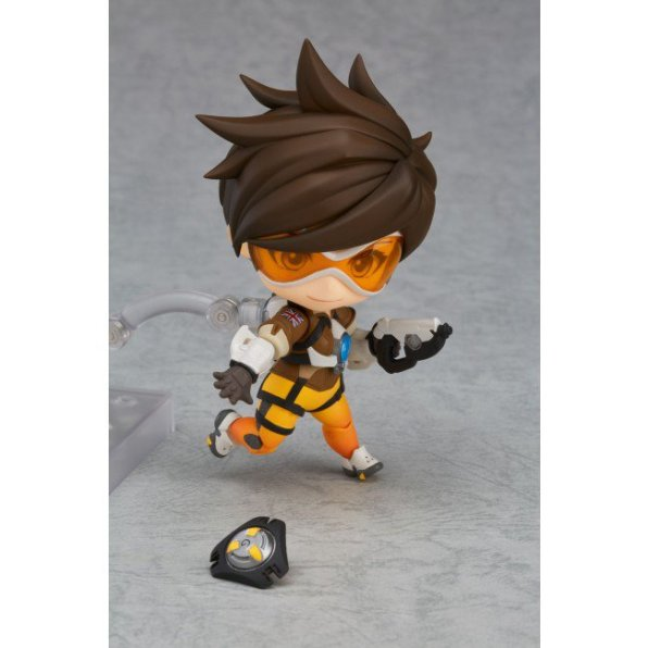 tracer4