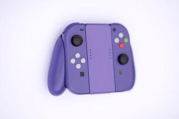 switch-custom-joy-con-5