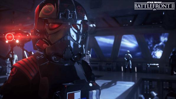 SWBFII-Reveal-Screenshot-5