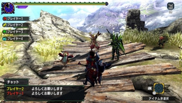 Monster-Hunter-XX-Nintendo-Switch-Ver_2017_05-30-17_004.jpg_600