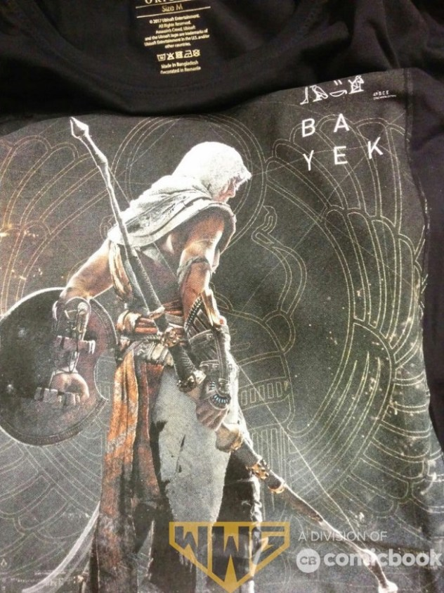 assassins-creed-origins-shirt-front-999689