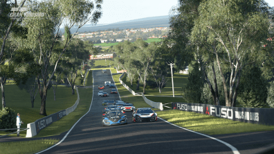 GTS_Screen_MountPanorama03_PS4_E32017_1497331077