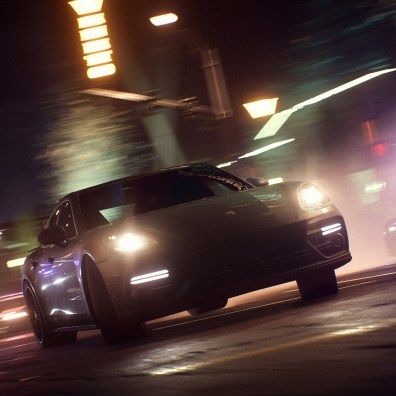 NFS_Payback_reveal_jpg_02