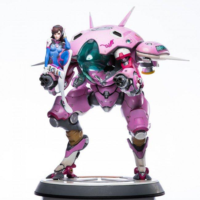 overwatch-d.va-statue-1