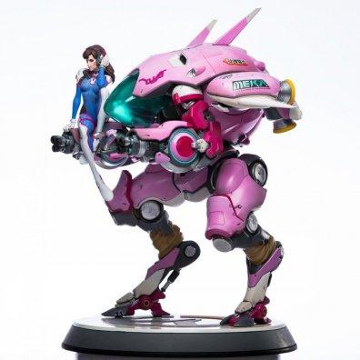 overwatch-d.va-statue-2