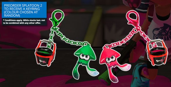 splatoon2_keyrings