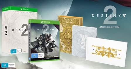 destiny2_limitededition