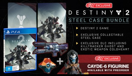 destiny2_steelbook