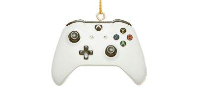 Xbox-Controller-2
