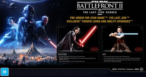 bf2_preorder