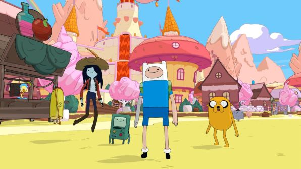 adventure_time_pirates_of_the_enchiridion-1