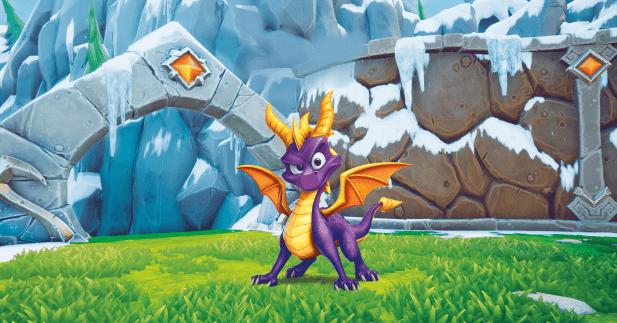 Spyro-hero-bg