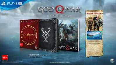 gow_limited