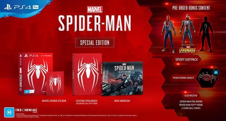spiderman_special