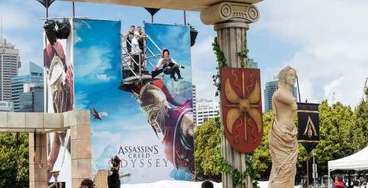 Assassin's-Creed-Challenge-Sydney-Ubisoft-Odyssey-7