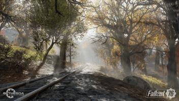 Fallout76_B_1540295951.E.T.A._ForestRailroad