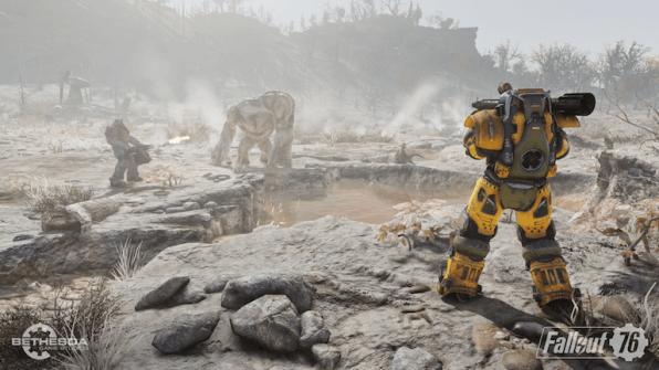 Fallout76_B_1540295985.E.T.A._ToxicValleyGrafton