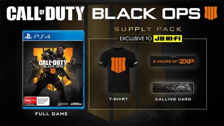 blops4_supply