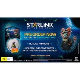 starlink_preorder