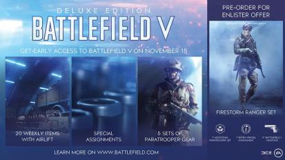 bf5_deluxe