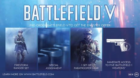bf5_preorder