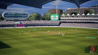 1.-cricket19_Lords_WideShot