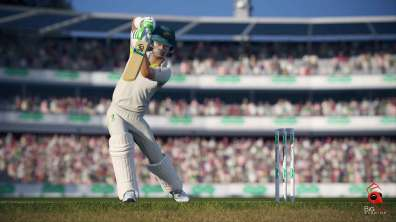3.-cricket19_UsmanKhawaja_Batting