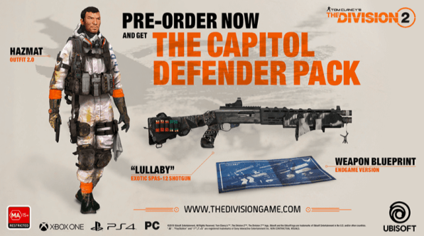 td2_capitoldefender