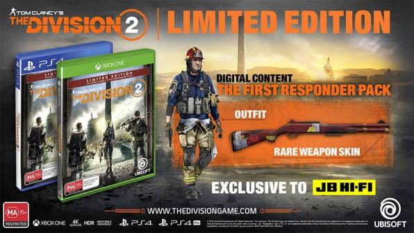 td2_limited