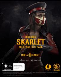 mk11_skarletdlc