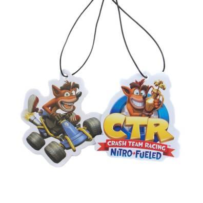 CTR-Air-Freshners-NS-01