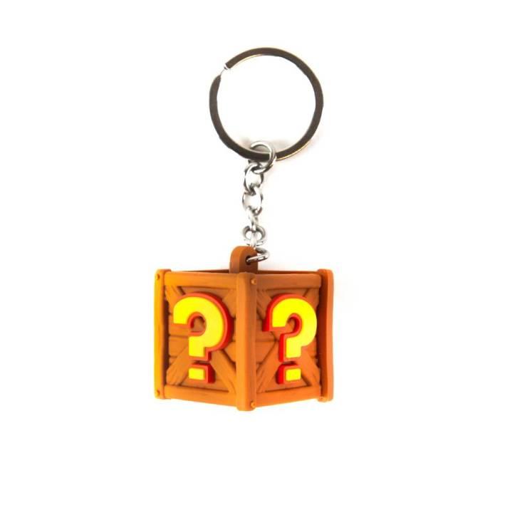 CTR-Crate-Keyring-1-NS