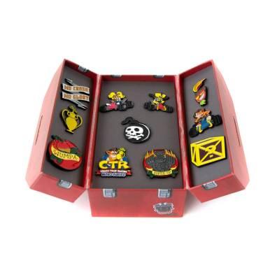 CTR-Pin-Badge-Set-2-NS
