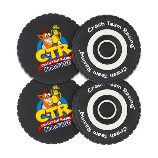 CTR-Tyre-Coasters-NS-01
