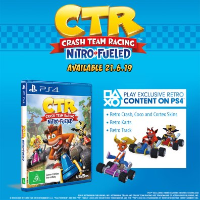 ctr_ps4