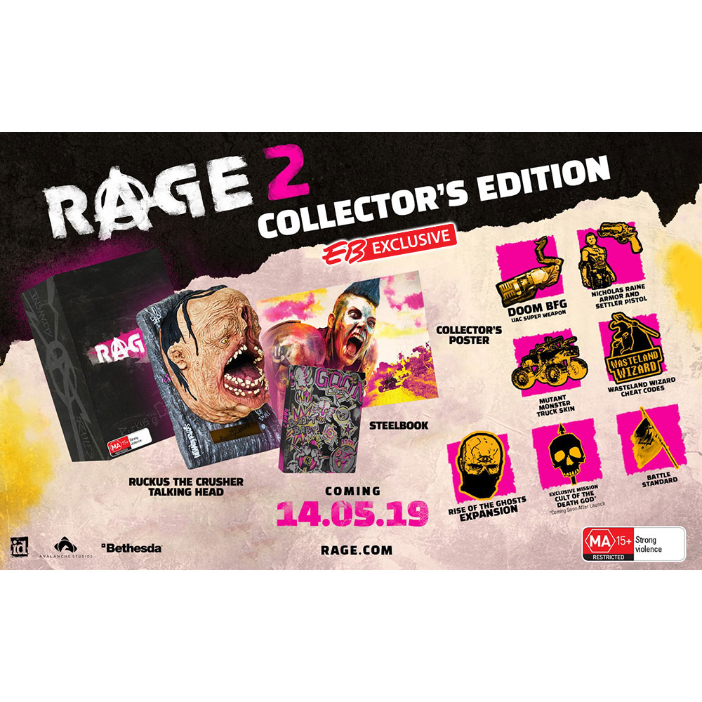 rage2_collectors