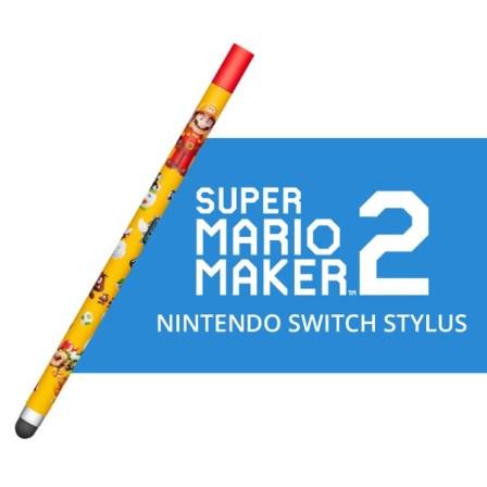 maker2_stylus