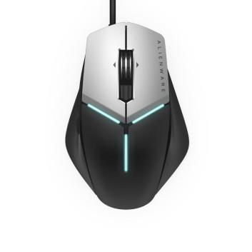Alienware's ever-sturdy Elite Gaming Mouse.