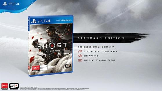 ghost_preorder