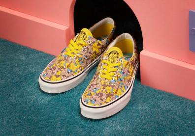 14vans-the-simpsons-release-date-19