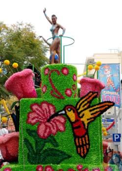 Carnaval Loule 2015 (8)