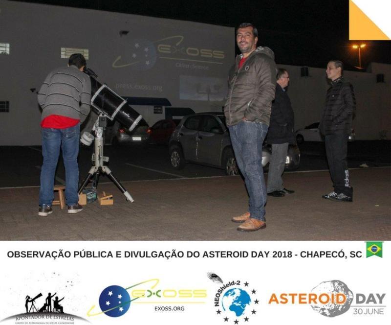 asteroida day chapeco 2018 5