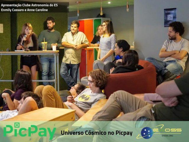 evento picpay 1