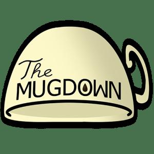 The Mugdown