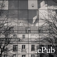 Paris-Lit-Up-eMagazine-n2