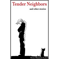 Tender-Neighbors-FRONT