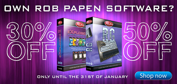 robpapendeals
