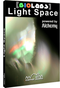 LightSpace-Large