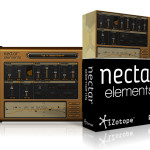 iZotope_Nectar_Elements_hires