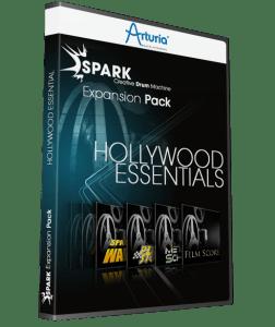JacketteDVD_ExtensonPack_Hollywood
